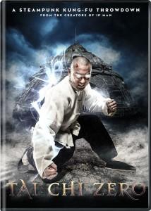 tai-chi-zero-dvd-cover-94
