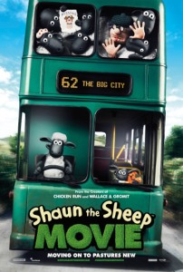 shaun-bus-one-sheet-final