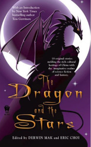 Dragon_and_the_Stars_cover