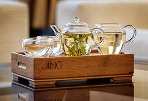 Gong_Fu_Tea_Set_v2