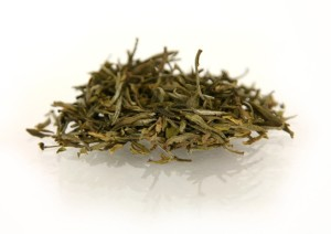 yellow-bud-yellow-tea-hou-shan-large